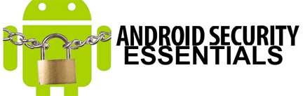 Android Course Singapore - Android Security Essentials Course